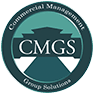 Commercial Management Group Solutions